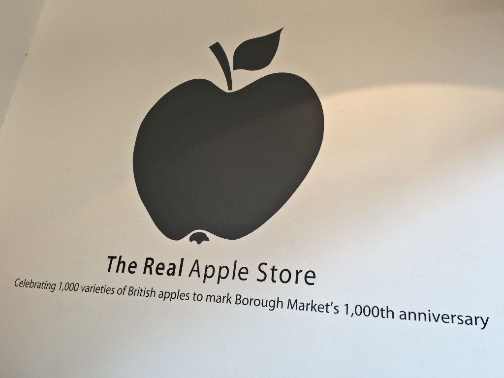 apple a day-13