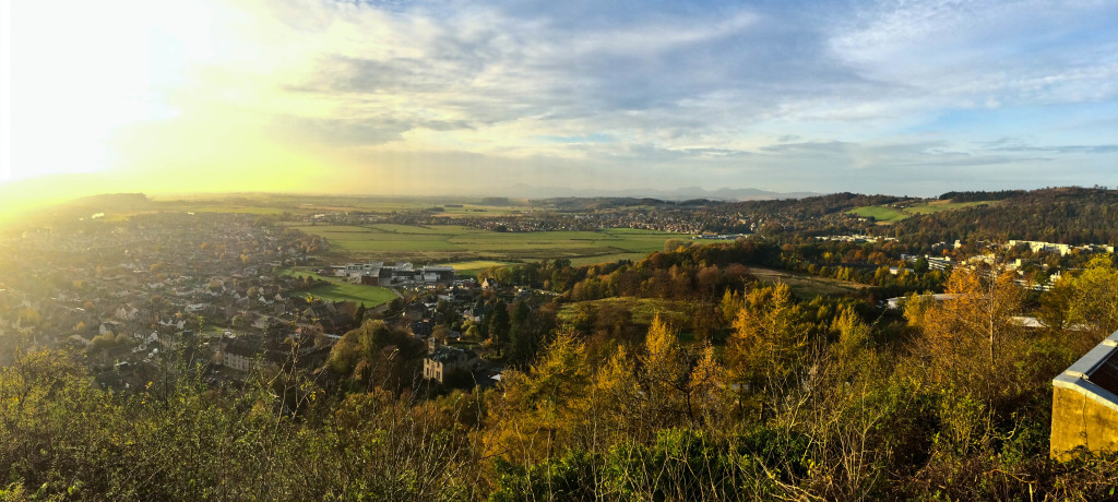 National Wallace Monument | Stirling