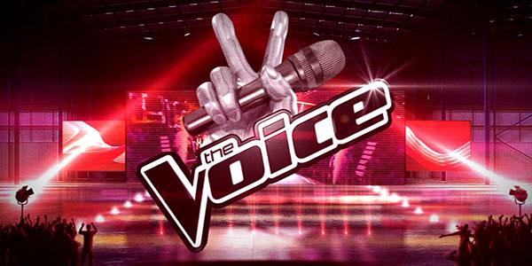 the-voice-logo