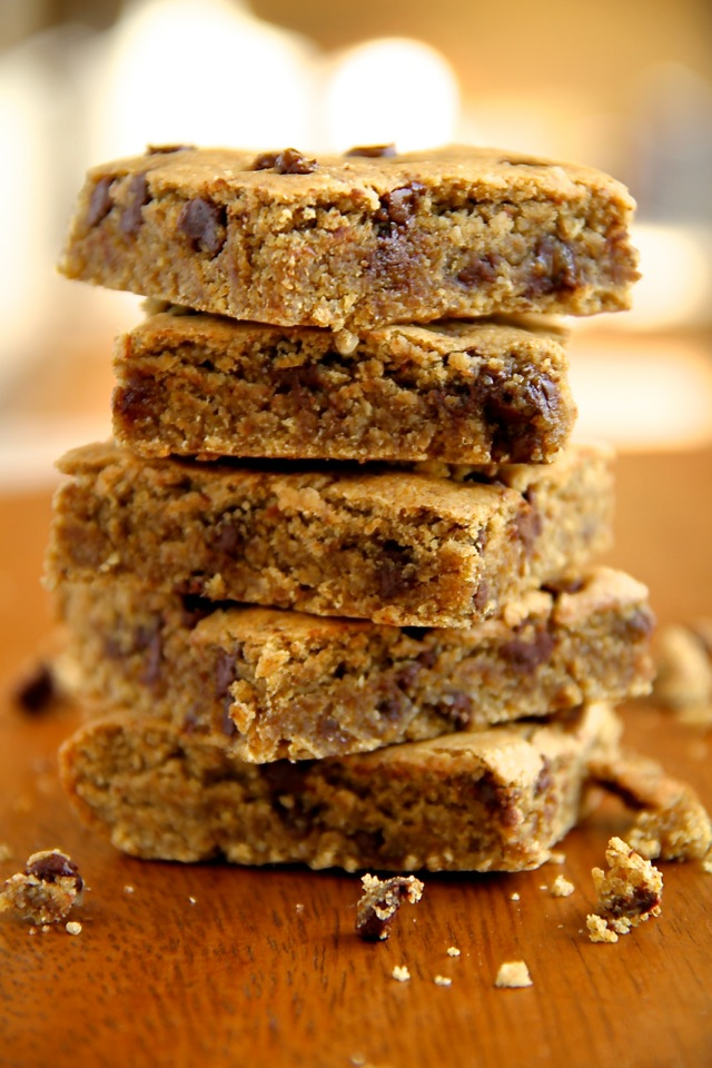 Chocolate-Chip-Cookie-Dough-Bars2